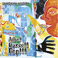 link to CD Afro! Dance!! Pop!!!